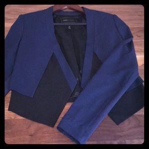 Bcbg maxazria blazer in Size XS